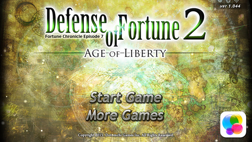 defense-of-fortune-1