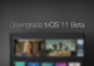downgrade-tvos-11-beta-main