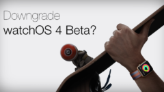 downgrade-watchos-4-beta-main