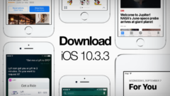 download-ios-10-3-3-final-version-main