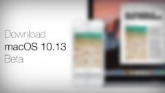 download-macos-10-13-beta