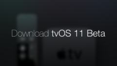 download-tvos-11-beta-main