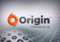 ea-origin-2