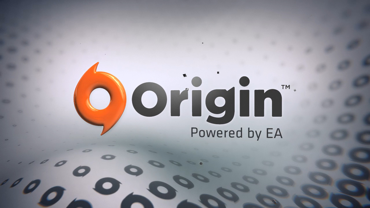 Origin Update Adds FPS Counter, Cross-Game Invites and Download