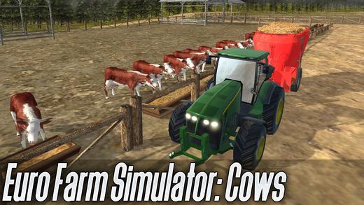euro-farm-1