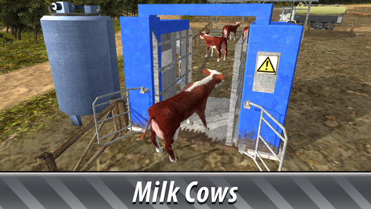 euro-farm-3