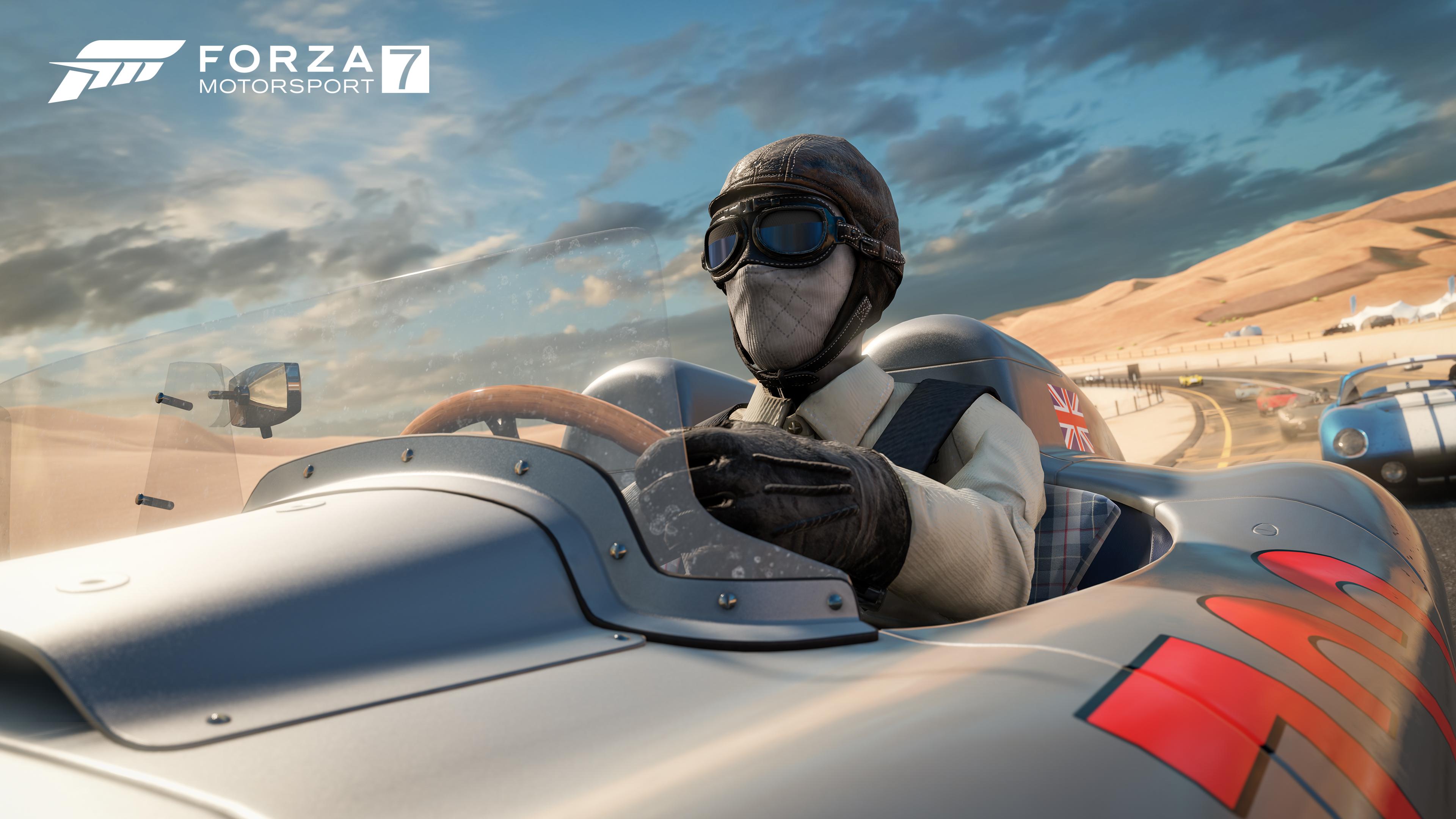 forza motorsport 7 liste des voitures a compl ter discussions sur les autres jeux vid o. Black Bedroom Furniture Sets. Home Design Ideas