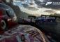 forza-on-board-in-the-race-4k