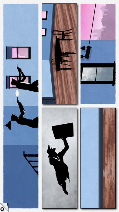 framed-5