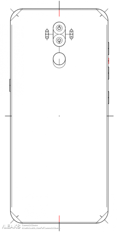 galaxy-note-8-schematics-1
