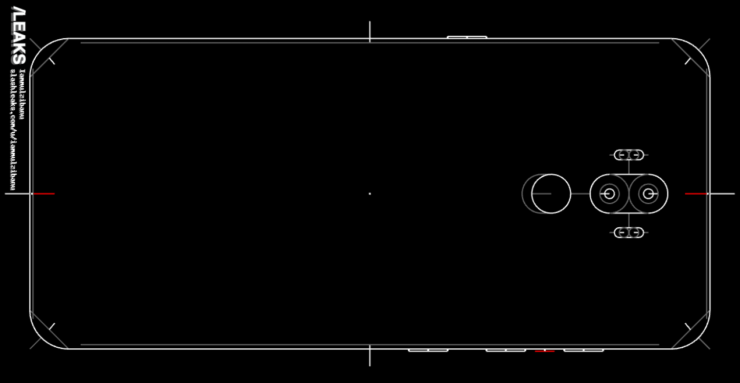 galaxy-note-8-schematics-2
