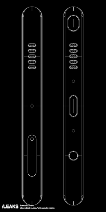 galaxy-note-8-schematics-3