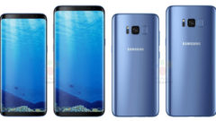galaxy-s8-and-galaxy-s8-plus-5