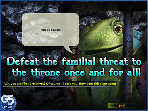 game-of-dragons-5