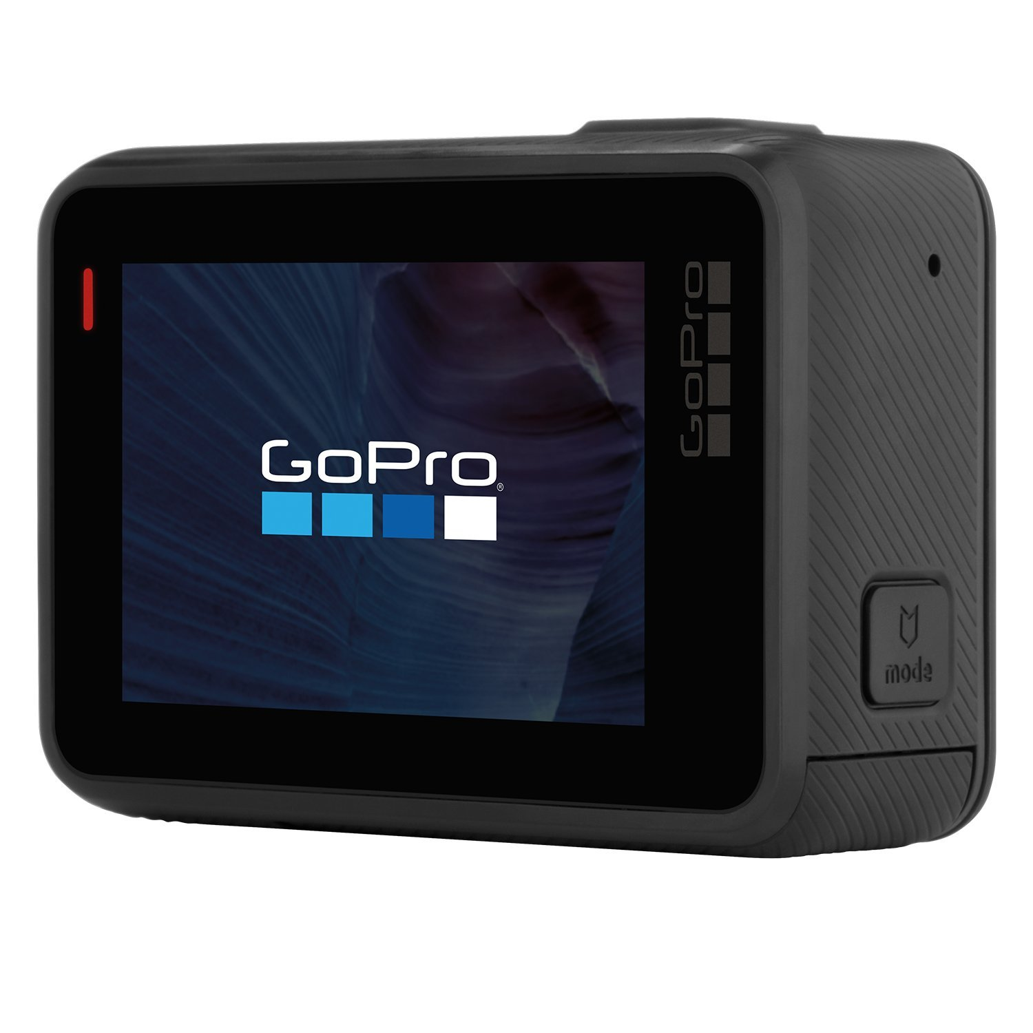 GoPro HERO5 Black Edition Plus Accessories Are Going for a Decent ...