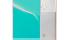 google-pixel-2-concept-2-2