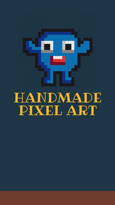 handmade-pixel-art-1