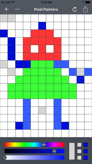 handmade-pixel-art-2
