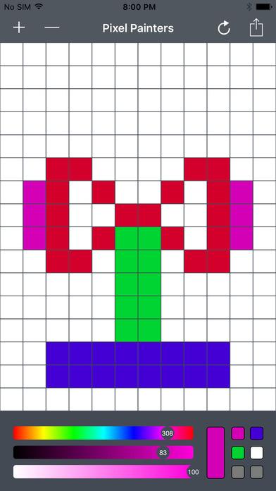 handmade-pixel-art-3
