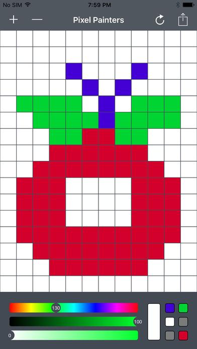handmade-pixel-art-4