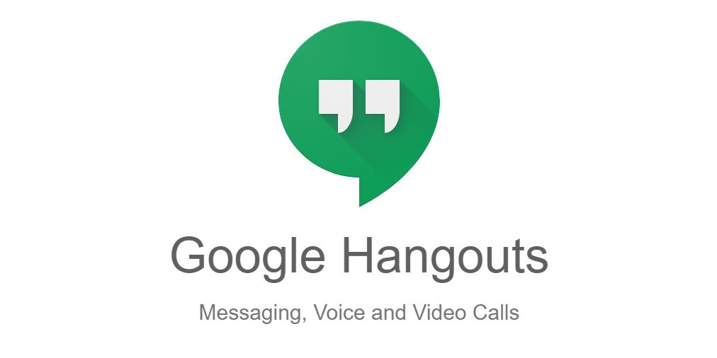 You Can Now Make And Receive Hangouts Calls From iPhone's