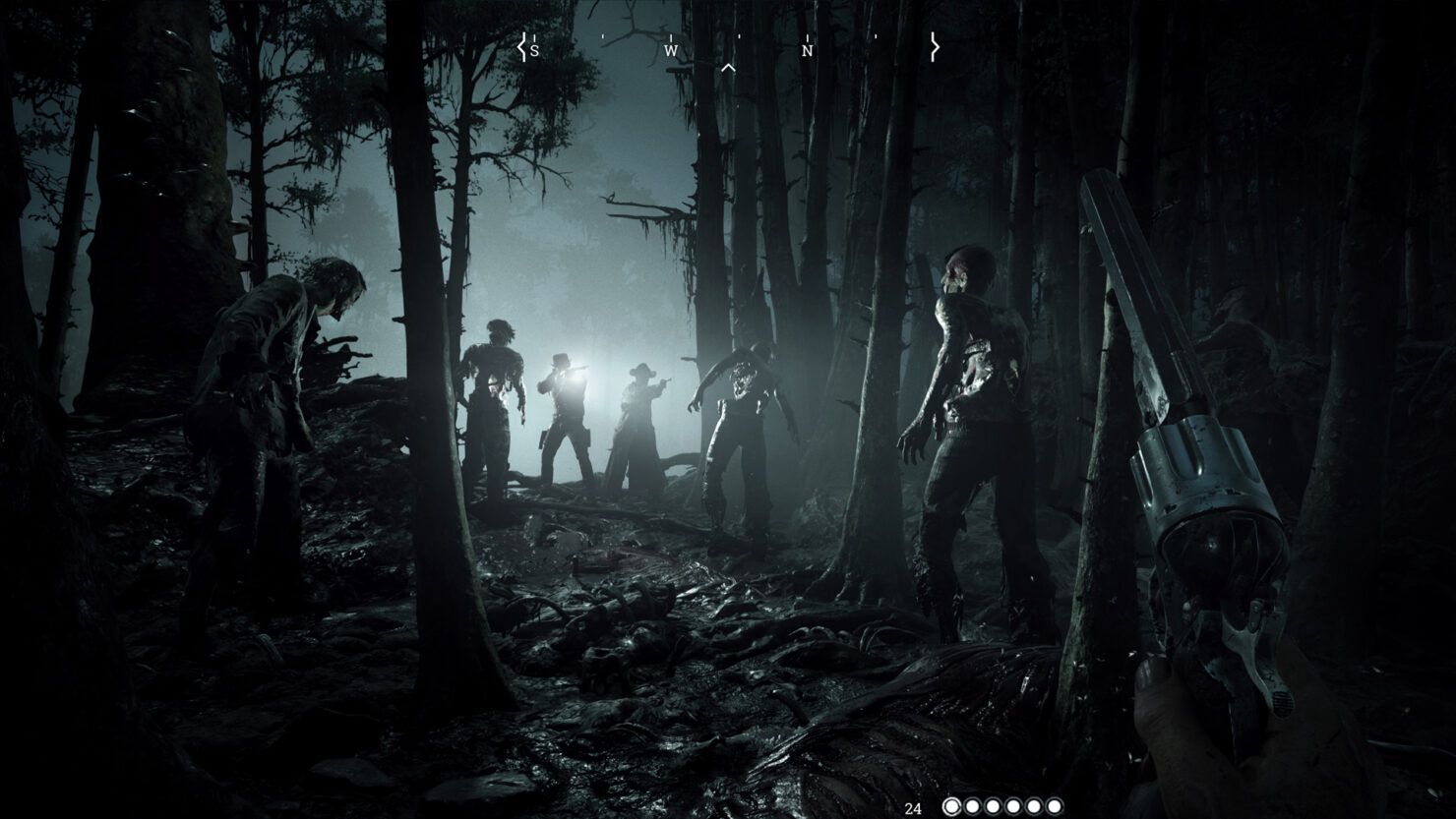hunt_screenshot_light_1080p