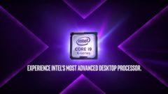 intel-core-x-core-i9
