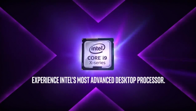 Intel Z399 Chipset Rumored To Feature Support For 22 Core Skylake-X