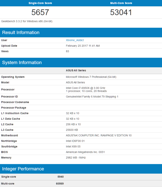 intel-core-i7-6950x_geekbench-3_stock