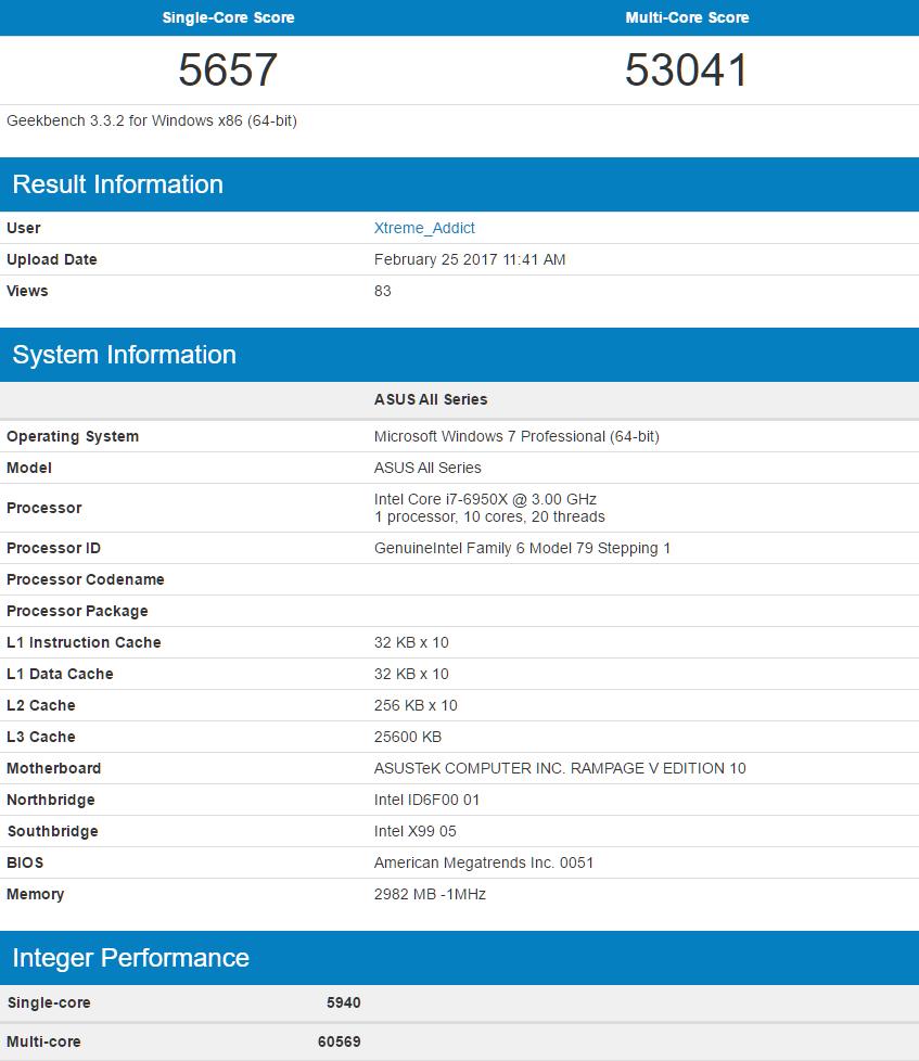 intel-core-i7-6950x_geekbench-3_stock