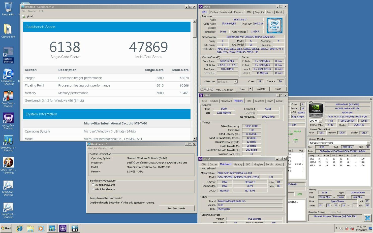 intel-core-i7-7820x-ln2-overclock_geekbench-3