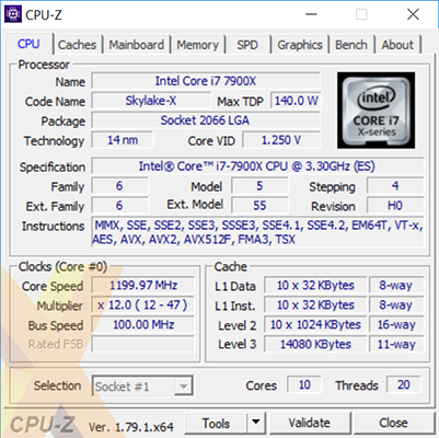 intel-core-i7-7900x_hexus_oc