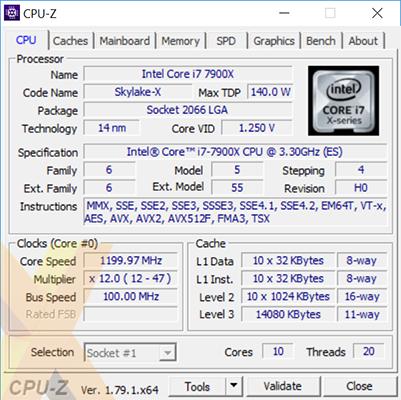 intel-core-i7-7900x_hexus_oc