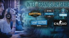 intel-grand-slam-series