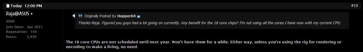https://cdn.wccftech.com/wp-content/uploads/2017/06/Intel-Skylake-X-delayed-1.png
