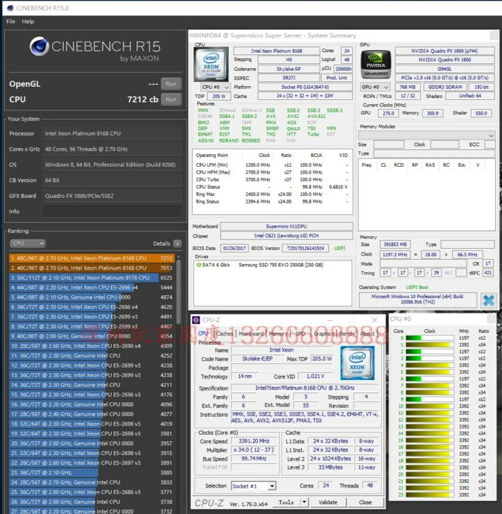intel-xeon-platinum-8168-cinebench-r15-benchmark
