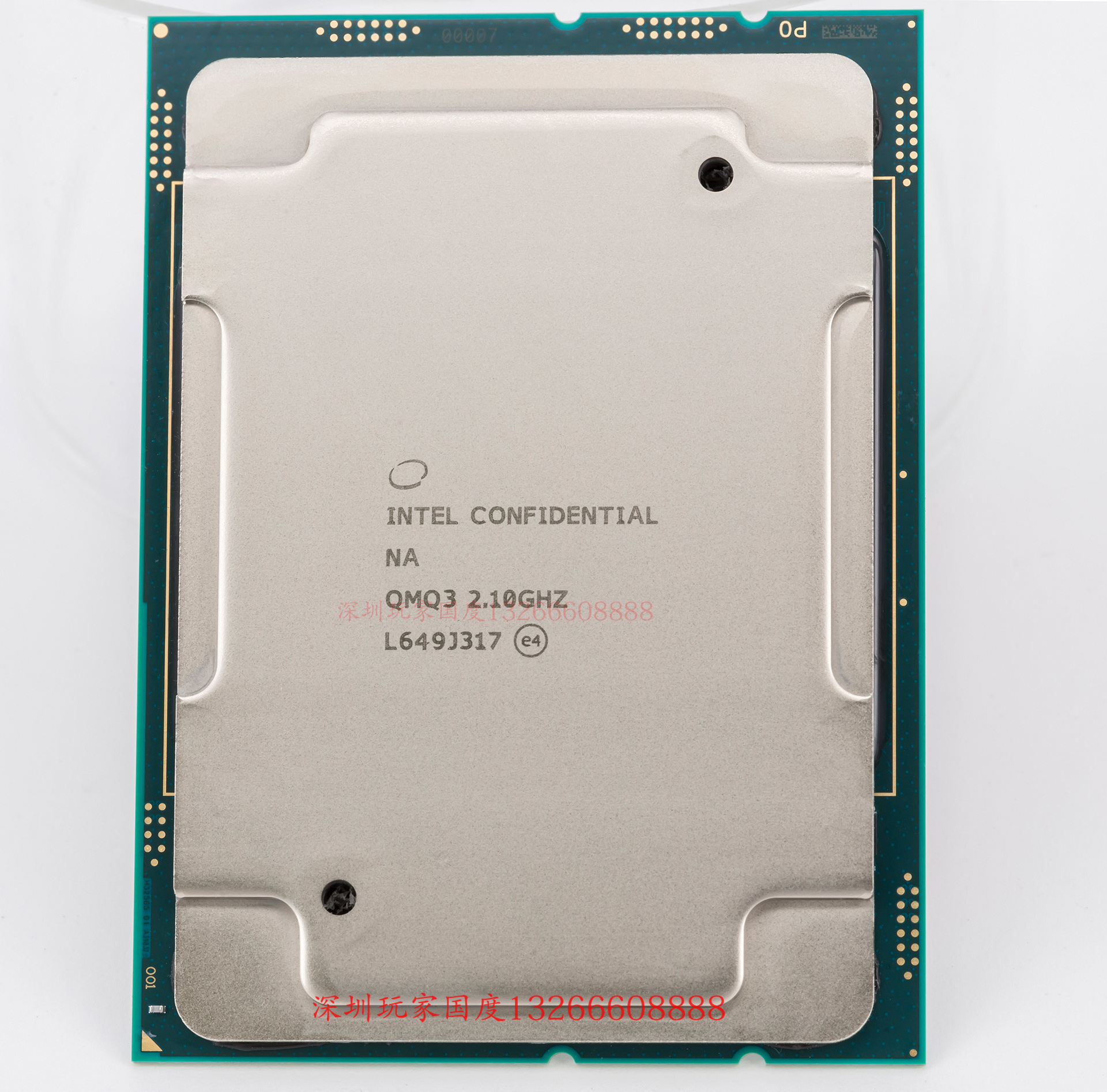 Intel Platinum 8176 28 Cores 56 Threads Processor and Dual Socket 56 Cores 112 Threads Benchmarks
