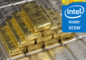 intel-xeon-platinum-and-gold-feature-clean