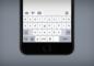 keyboard-layouts-main