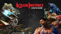 killer-instinct-7