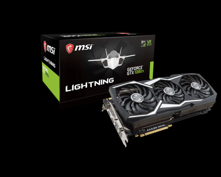 msi-geforce-gtx-1080-ti-lightning-z_1-3