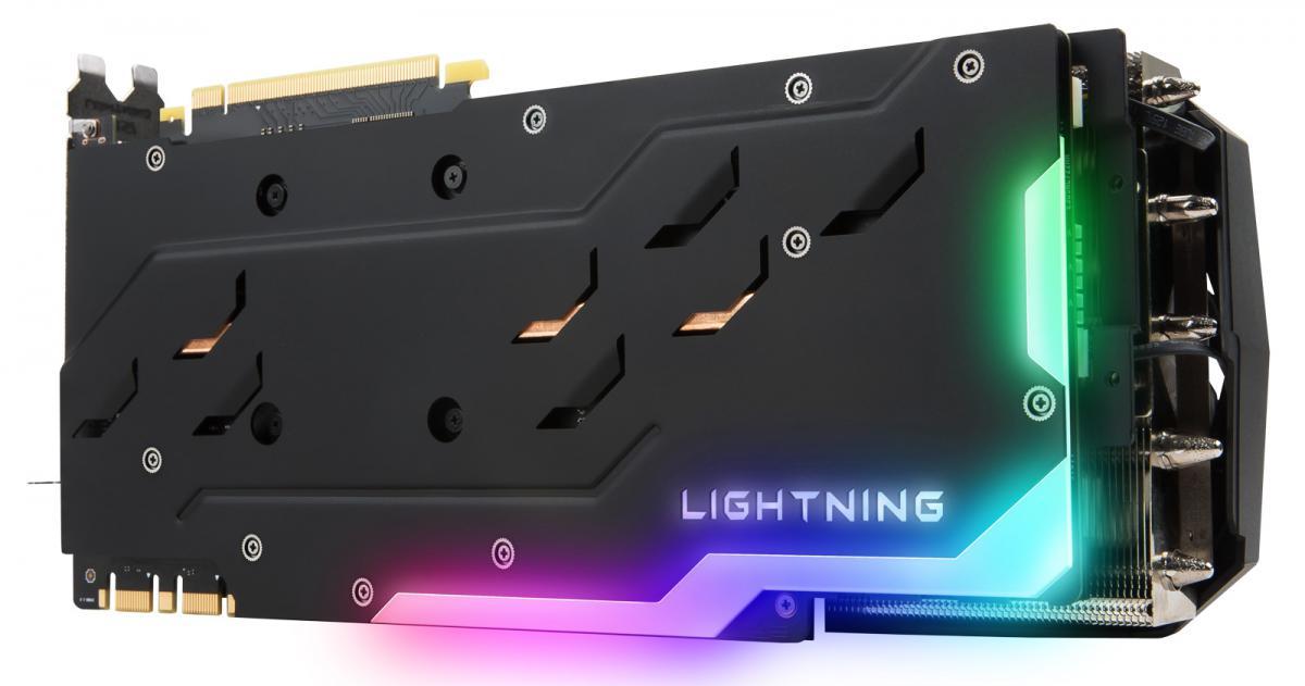 msi-geforce-gtx-1080-ti-lightning-z_15