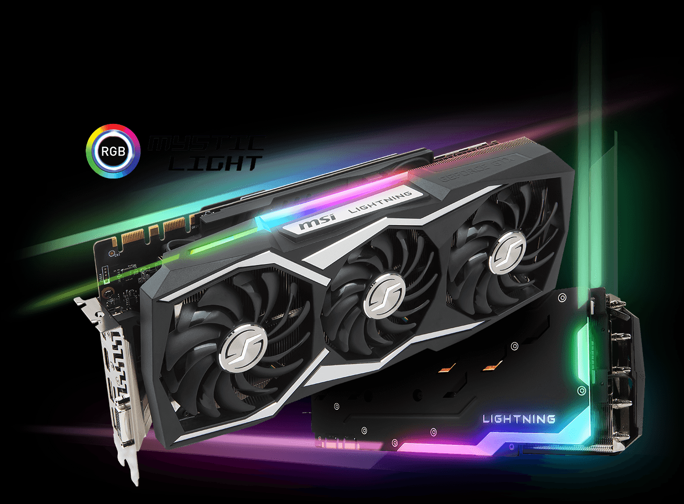 Image Result For Leading Edge Fans
