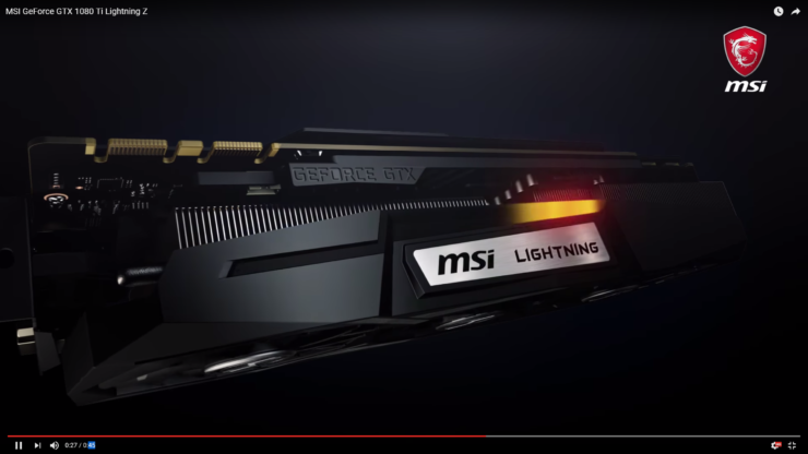msi-geforce-gtx-1080-ti-lightning-z_yt_3