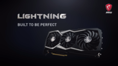 msi-geforce-gtx-1080-ti-lightning-z_yt_6