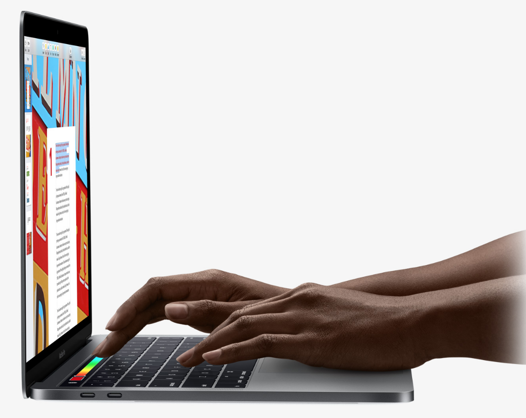 Apple S New Macbook Pro Lineup Benchmarks Unveiled 20