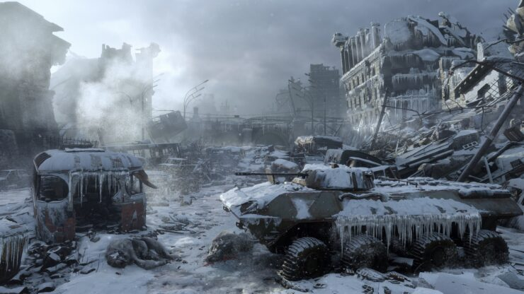 metro-exodus_4k_announce-screenshot_2_no-watermark