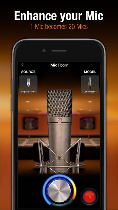 mic-room-1