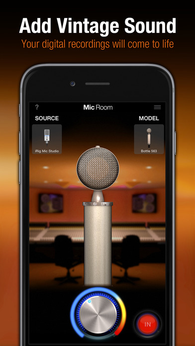 mic-room-2