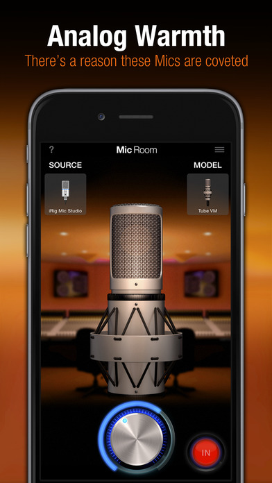 mic-room-3